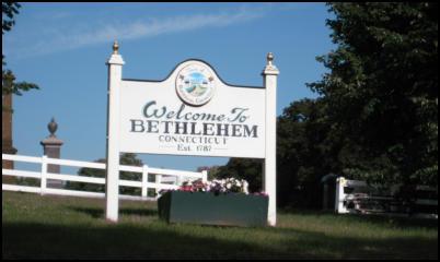 Fair Market Value >> The Town of Bethlehem Assessor