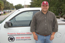 Levy County Property Appraiser