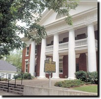 Harris County Ga Property Tax Bill Search