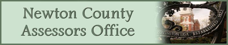 Newton county arkansas land records free