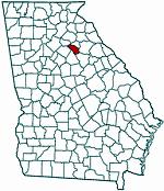 Oconee County Tax Assessor
