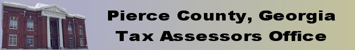 Tax bryan county assessors ga