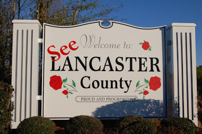 Lancaster County Property Appraiser S Office